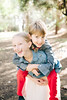CourtneyLindbergPhotography_112214_0124