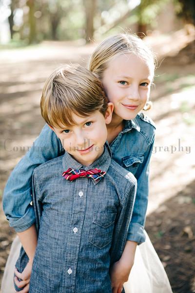 CourtneyLindbergPhotography_112214_0147