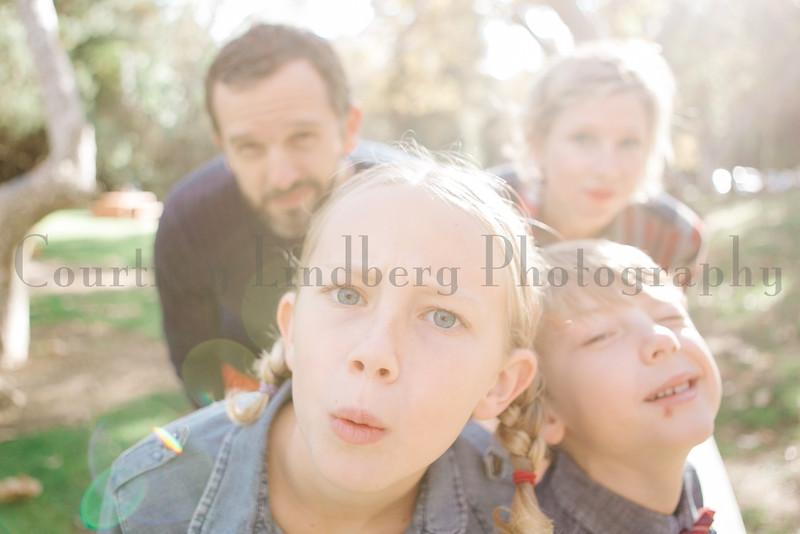 CourtneyLindbergPhotography_112214_0192