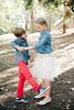 CourtneyLindbergPhotography_112214_0154