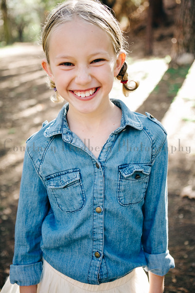 CourtneyLindbergPhotography_112214_0134