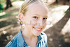 CourtneyLindbergPhotography_112214_0126