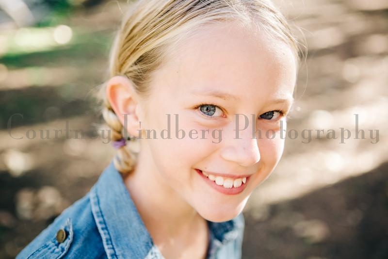 CourtneyLindbergPhotography_112214_0129