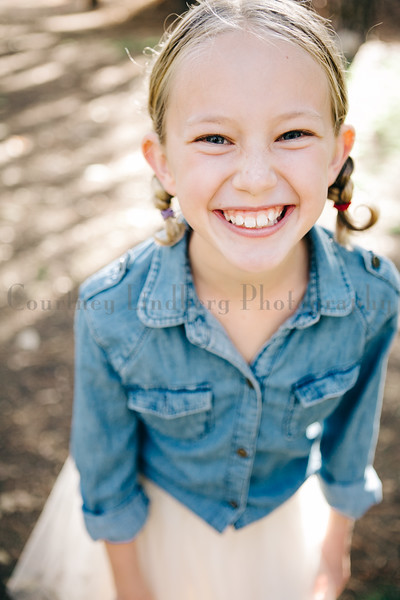CourtneyLindbergPhotography_112214_0131