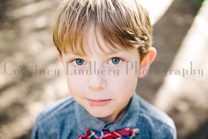 CourtneyLindbergPhotography_112214_0144