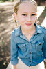 CourtneyLindbergPhotography_112214_0132