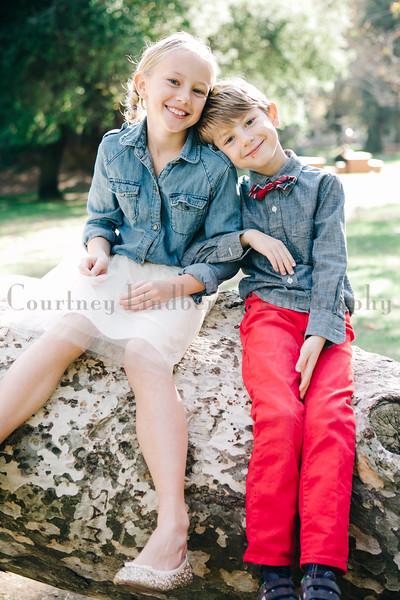 CourtneyLindbergPhotography_112214_0179