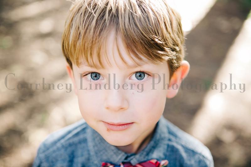 CourtneyLindbergPhotography_112214_0142