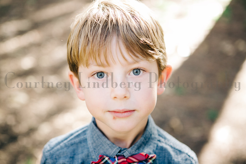 CourtneyLindbergPhotography_112214_0141