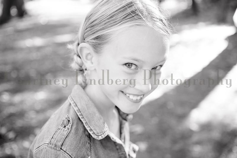 CourtneyLindbergPhotography_112214_0127