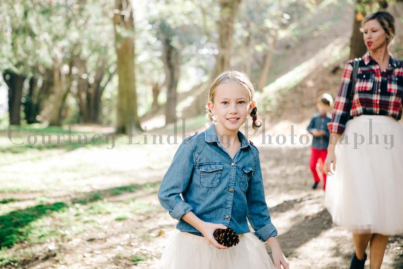 CourtneyLindbergPhotography_112214_0157