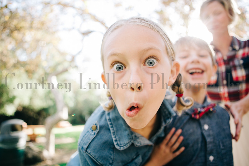 CourtneyLindbergPhotography_112214_0189