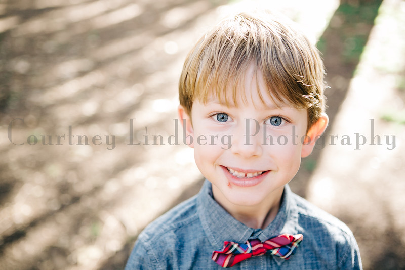 CourtneyLindbergPhotography_112214_0146