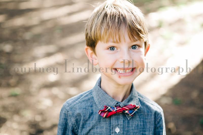 CourtneyLindbergPhotography_112214_0140