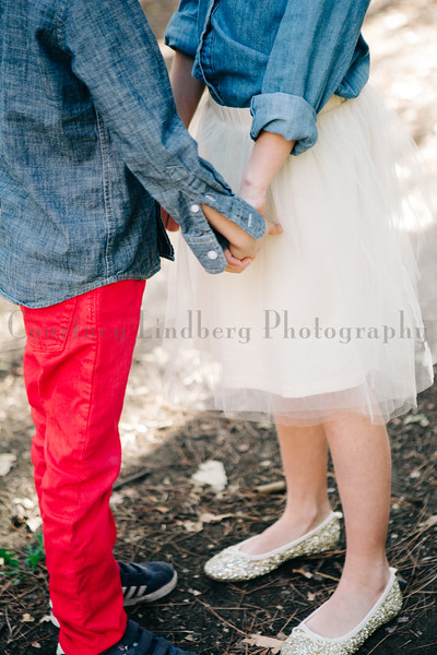 CourtneyLindbergPhotography_112214_0153