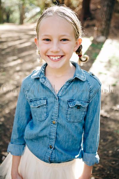 CourtneyLindbergPhotography_112214_0135