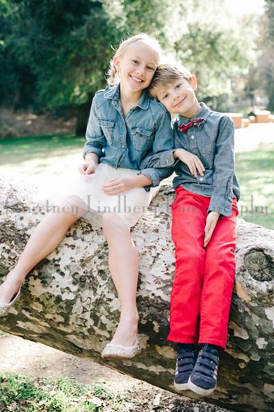 CourtneyLindbergPhotography_112214_0180