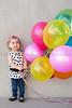 CourtneyLindbergPhotography_102614_2_0053
