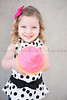 CourtneyLindbergPhotography_102614_2_0036