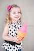 CourtneyLindbergPhotography_102614_2_0033