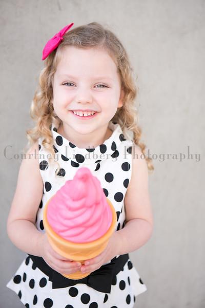 CourtneyLindbergPhotography_102614_2_0035