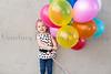 CourtneyLindbergPhotography_102614_2_0058