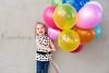 CourtneyLindbergPhotography_102614_2_0060