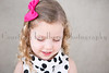 CourtneyLindbergPhotography_102614_2_0038