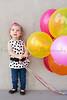 CourtneyLindbergPhotography_102614_2_0052