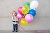 CourtneyLindbergPhotography_102614_2_0054