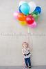 CourtneyLindbergPhotography_102614_2_0047