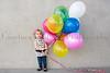 CourtneyLindbergPhotography_102614_2_0055