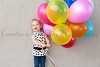 CourtneyLindbergPhotography_102614_2_0059