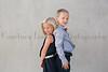 CourtneyLindbergPhotography_102614_1_0067