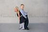 CourtneyLindbergPhotography_102614_1_0070