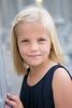 CourtneyLindbergPhotography_102614_1_0116