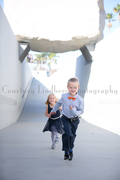 CourtneyLindbergPhotography_102614_1_0001