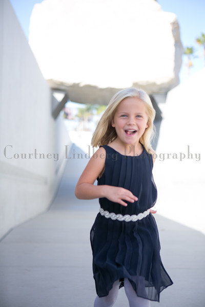 CourtneyLindbergPhotography_102614_1_0003
