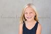 CourtneyLindbergPhotography_102614_1_0052