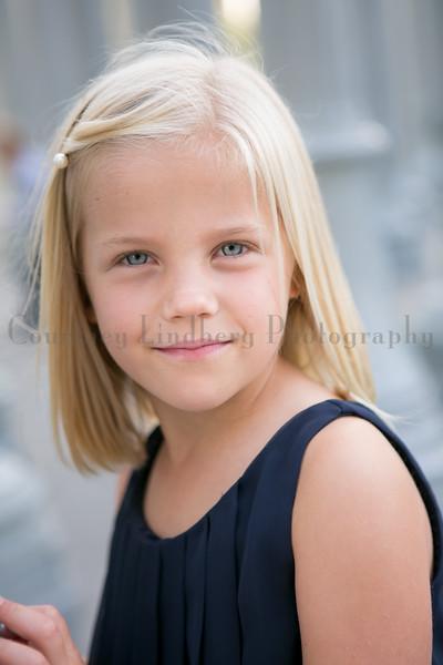 CourtneyLindbergPhotography_102614_1_0114