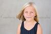 CourtneyLindbergPhotography_102614_1_0055