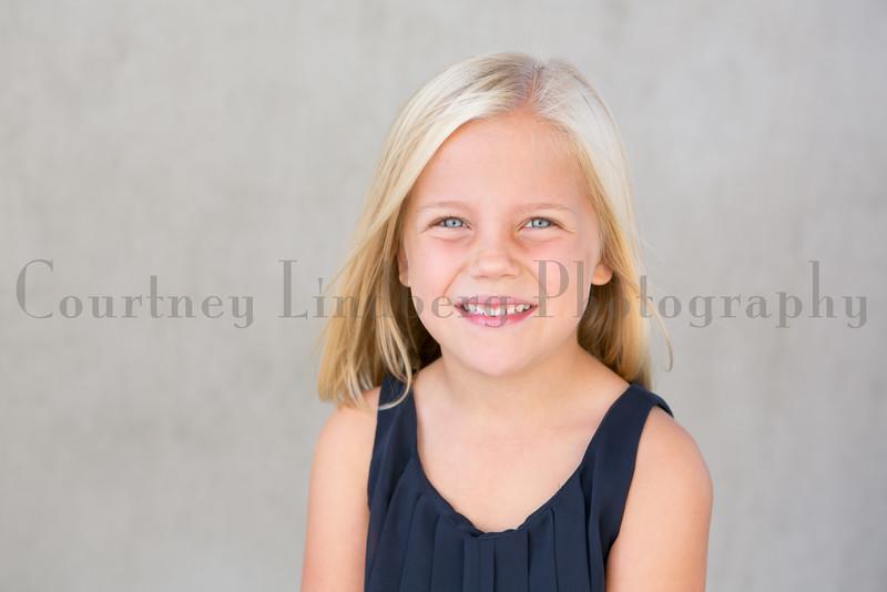 CourtneyLindbergPhotography_102614_1_0054