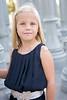 CourtneyLindbergPhotography_102614_1_0113