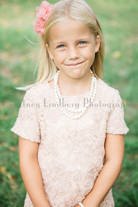 (C)CourtneyLindbergPhotography_100415_0023