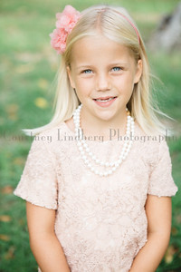 (C)CourtneyLindbergPhotography_100415_0021