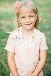 (C)CourtneyLindbergPhotography_100415_0022