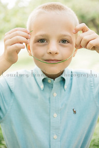 (C)CourtneyLindbergPhotography_100415_0030