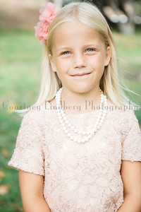 (C)CourtneyLindbergPhotography_100415_0020