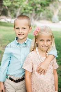 (C)CourtneyLindbergPhotography_100415_0006
