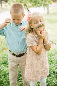(C)CourtneyLindbergPhotography_100415_0029
